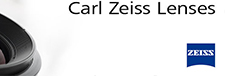 Бинокли CARL ZEISS